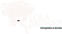 Peluquerias en Cordoba - Lola Jimenez